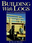 Building with Logs Cover Image