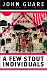 A Few Stout Individuals Cover Image