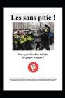 Les sans pitié Cover Image