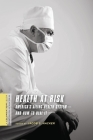 Health at Risk: America's Ailing Health System--And How to Heal It (Columbia / Ssrc Book (Privatization of Risk)) Cover Image