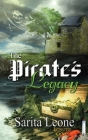 The Pirate's Legacy (Lobster Cove) Cover Image