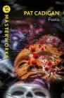 Fools (Gateway Essentials) Cover Image