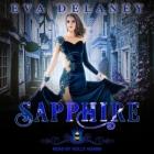 Sapphire Lib/E Cover Image