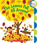The Leaves Fall All Around Cover Image