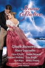 Storm and Shelter: A Bluestocking Belles Collection With Friends Cover Image