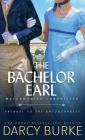 The Bachelor Earl Cover Image