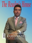 The You Beyond You By Ramzi Najjar: The Knowledge of the Willing Cover Image