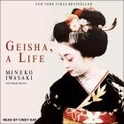 Geisha, a Life Cover Image