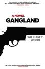 Gangland Cover Image