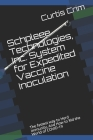 Schpleee Technologies, Inc. System for Expedited Antibiotic Vaccine Inoculation: The fastest way to Herd Immunity, And How to Rid the World of COVID-1 Cover Image