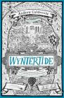 Wyntertide (Rotherweird #2) Cover Image
