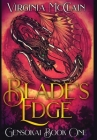 Blade's Edge Cover Image
