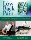 Low Back Pain: Mechanism, Diagnosis and Treatment Cover Image