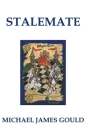 Stalemate Cover Image