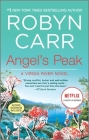 Angel's Peak (Virgin River Novel #9) Cover Image