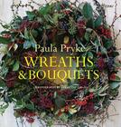 Wreaths & Bouquets Cover Image