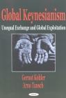 Global Keynesianism Cover Image