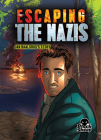 Escaping the Nazis: Jan Baalsrud Cover Image