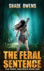 The Feral Sentence Cover Image
