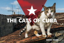 The Cats of Cuba Cover Image