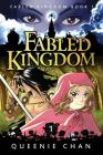Fabled Kingdom: Book 1 Cover Image