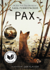 Pax Cover Image