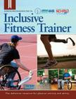 ACSM/NCHPAD Resources for the Inclusive Fitness Trainer Cover Image