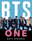 BTS: ONE Cover Image