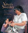 Yetsa's Sweater Cover Image