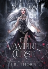 The Vampire Curse: Royal Covens Books 1-3 Cover Image
