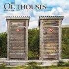 Outhouses 2020 Mini 7x7 Cover Image