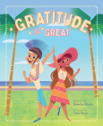 Gratitude the Great Cover Image