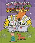 Wuv Bunnies From Outers Pace Cover Image