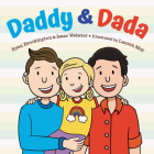 Daddy & Dada Cover Image