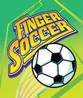 Finger Soccer (RP Minis) Cover Image