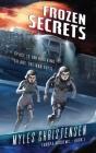 Frozen Secrets Cover Image
