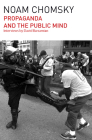Propaganda and the Public Mind Cover Image