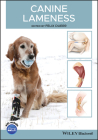 Canine Lameness Cover Image