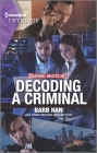 Decoding a Criminal Cover Image