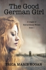 The Good German Girl Cover Image