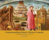Understanding Dante's Divine Comedy Cover Image