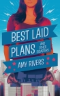 Best Laid Plans & Other Disasters Cover Image