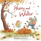 Harry and Walter Cover Image