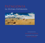 Patagonia, La Última Esperanza Cover Image