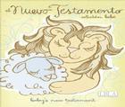 LBLA Nuevo Testamento, Bebe Cover Image