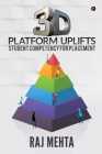 3D Platform Uplifts Student Competency for Placement Cover Image