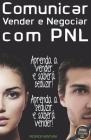 Comunicar, Vender e Negociar com PNL Cover Image