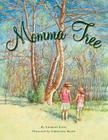 Momma Tree Cover Image