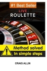 Live Roulette Method Solved In Simple Steps Cover Image