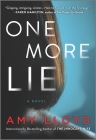 One More Lie Cover Image